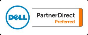 dell_partnerdirect_preferred_rgb